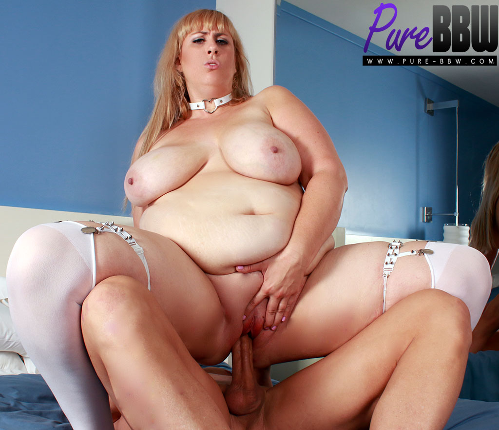 Lila lovely gets to taste diesels bbc 8