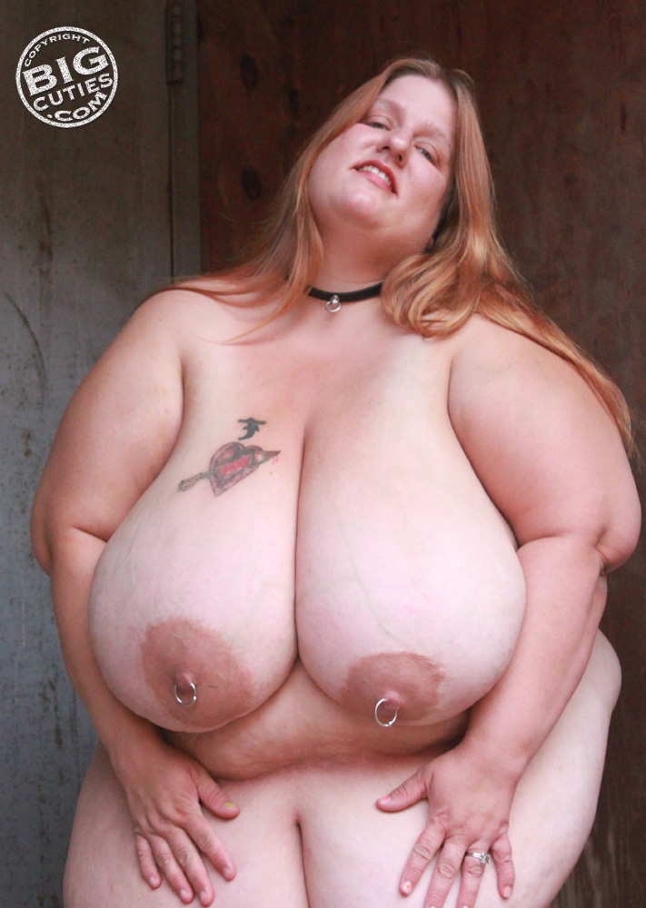 bellabbw