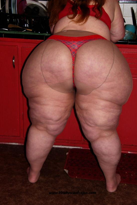 Bbw plus woman porn remarkable, this