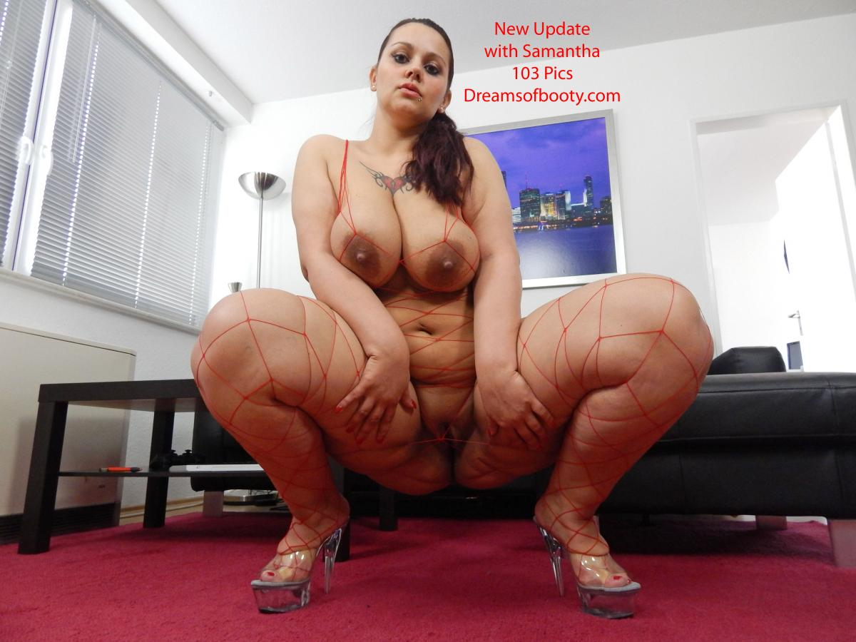 Pleasant Love free german bbw thats nice