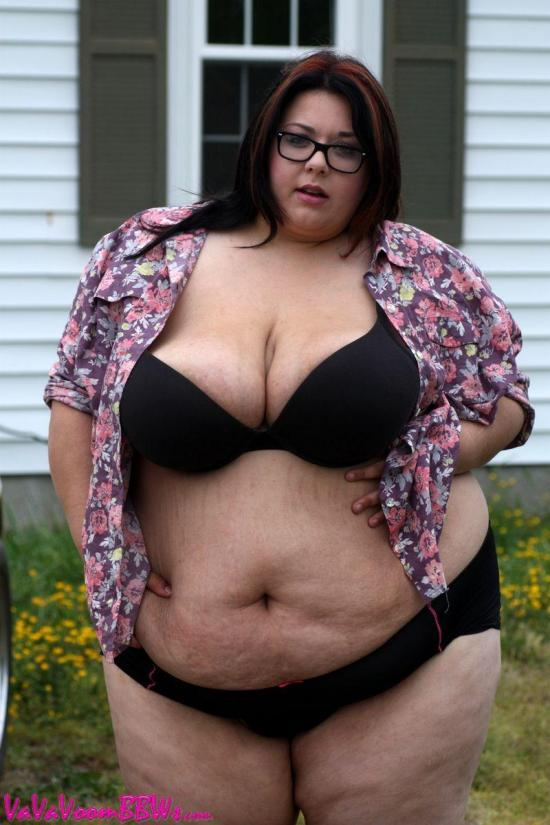 grand ledge bbw personals Meet single bbw women in grand ledge interested in dating new people on zoosk date smarter and meet more singles interested in dating.