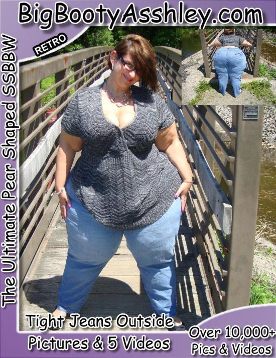 huge ass and very tight jeans   webmodel photopost   the fat forums