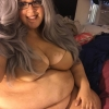 Thickest Princess - Fat From Below - last post by thickestprincess